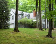 2272 Catob Rd., Harbor Springs image