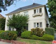 158 S Elm Dr, Beverly Hills image