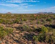 8559 E Whisper Rock Trail Unit #118, Scottsdale image