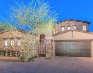 19445 N 101st Street, Scottsdale image