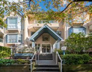 5568 Barker Avenue Unit 304, Burnaby image