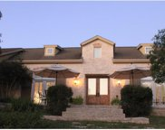 14315 Nutty Brown Rd, Austin image