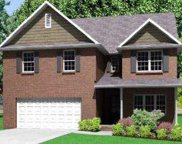 2756 Southwinds Circle, Sevierville image