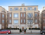 3432 Ashland Avenue Unit 3N, Chicago image