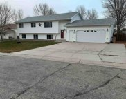 908 NW 26t Ave, Minot image