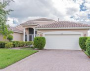 400 NW Shoreview Drive, Port Saint Lucie image