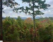 30 Cherokee Rose Trail, Marietta image