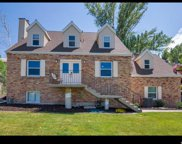 2460 E Dimple Dell Rd, Sandy image