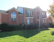 733 Glen Oaks Dr, Franklin image