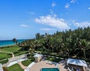 2774 S Ocean Boulevard Unit #509, Palm Beach image