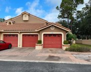 7803 Sugar Brook Court Unit 7803, Orlando image