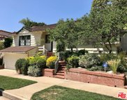 10290 CHEVIOT Drive, Los Angeles (City) image
