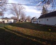 619 4th Avenue SE, Rochester image
