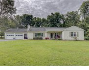 130 W Hillendale Road, Kennett Square image