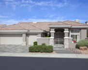 37575 Eveningside Road, Palm Desert image