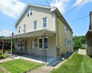 313 5th, West Easton image