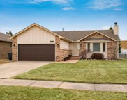 25276 Noble Dr, Chesterfield image