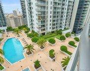 1060 Brickell Ave Unit #1813, Miami image