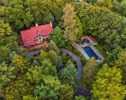 386 Littleworth Ln, Sea Cliff image