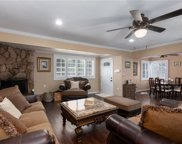 4412     Valley View Avenue, Norco image