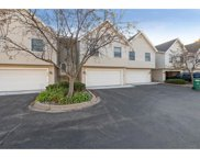 4092 S Meadowlark Road, Eagan image
