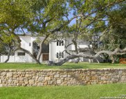 3726 Hunters Point St, San Antonio image