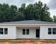 122 Cottage  Court, Mooresville image