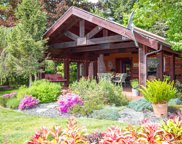 19127 Patterson Rd E, Orting image
