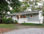 2409 South  Drive, Beaufort image