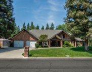 7623 N Cheryl, Fresno image
