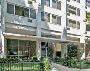 1344 North Dearborn Street Unit 3A, Chicago image