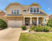 3027  Biltmore Drive, Indian Land image