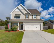 191 River Winding Road, Jacksonville image