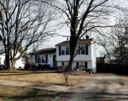 4938 Winding Spring Cir, Louisville image