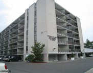 935 Ocean Ave Unit #340, Ocean City image