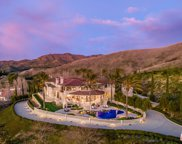 1233  Woodland Grove Ct, Westlake Village image