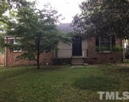 508 E Millbrook Road, Raleigh image