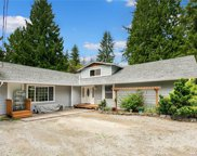 4619 188th St NW, Stanwood image