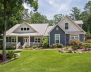 203 Valley Oaks Drive, Greenville image