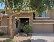 3047 E Boston Street, Gilbert image