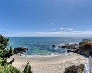 1955     Ocean Way, Laguna Beach image
