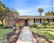 615     Brightside Lane, Pasadena image