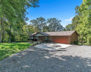 3724 County Road 318, Cape Girardeau image