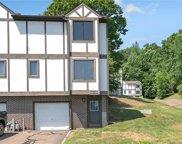 204 New Haven  Avenue Unit 5H, Derby image