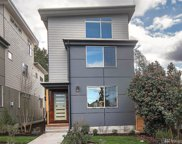 12004 40th Ave NE, Seattle image
