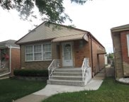 5835 South Narragansett Avenue, Chicago image