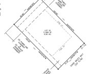 Lot 16 SANDY MILES WAY, Myrtle Beach image