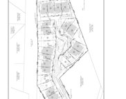 4 lots Maple Valley Rd, Louisville image