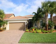 6109 Victory Dr, Ave Maria image