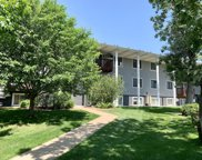 1801 113th Avenue NW Unit #102, Coon Rapids image